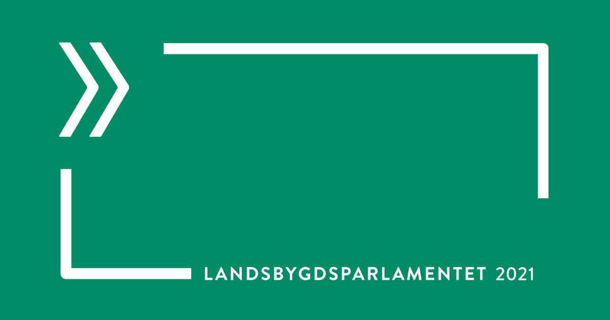 Läs mer om artikeln Landsbygdsparlamentet 2021